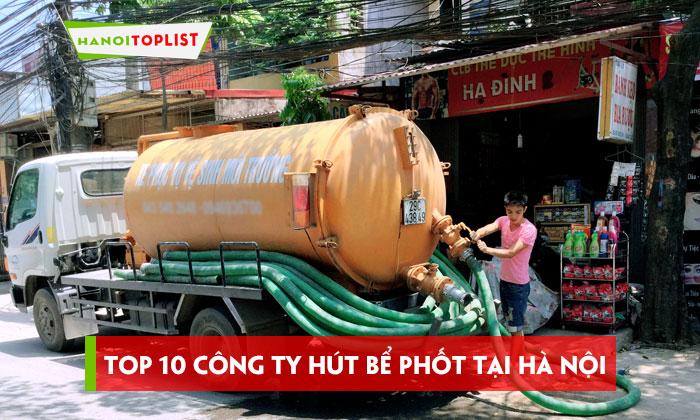 top-10-cong-ty-hut-be-phot-tai-ha-noi-chuyen-nghiep-nhat