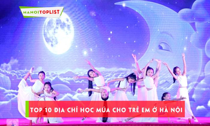 top-10-dia-chi-hoc-mua-cho-tre-em-o-ha-noi-uy-tin-nhat