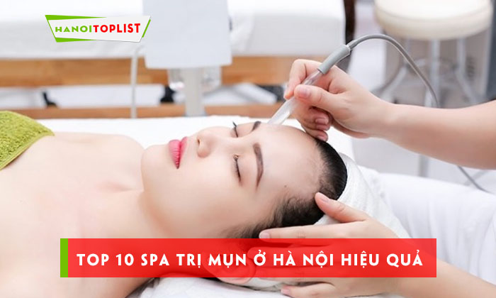 top-10-spa-tri-mun-o-ha-noi-hieu-qua-uy-tin