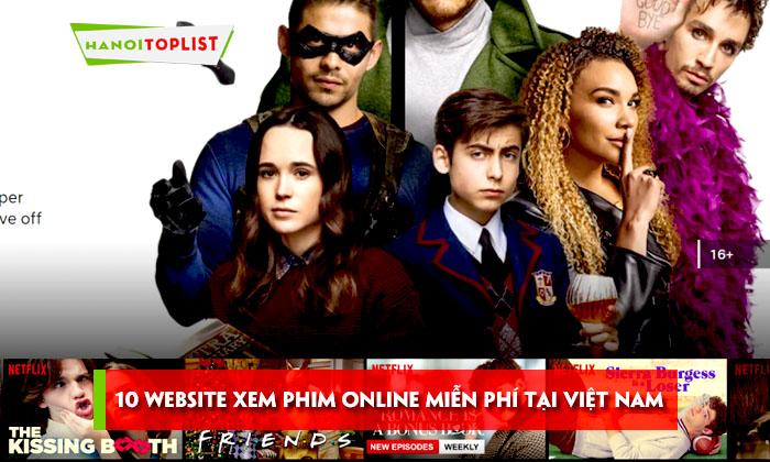 top-10-website-xem-phim-online-mien-phi-hot-nhat-viet-nam