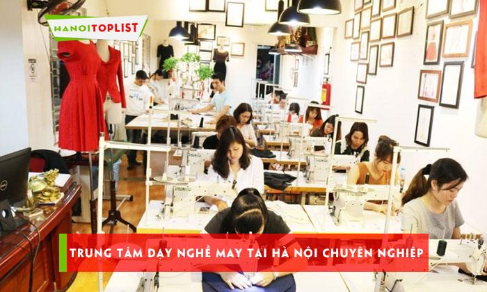 top-9-trung-tam-day-nghe-may-tai-ha-noi-chuyen-nghiep-nhat