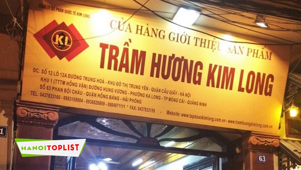 tram-huong-kim-long