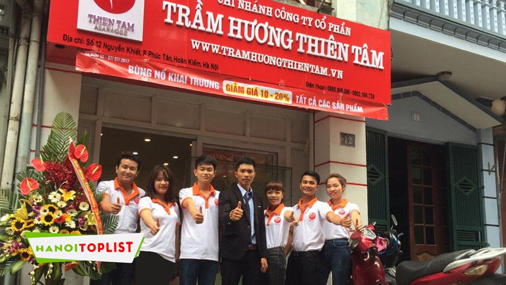 tram-huong-thien-tam-ha-noi