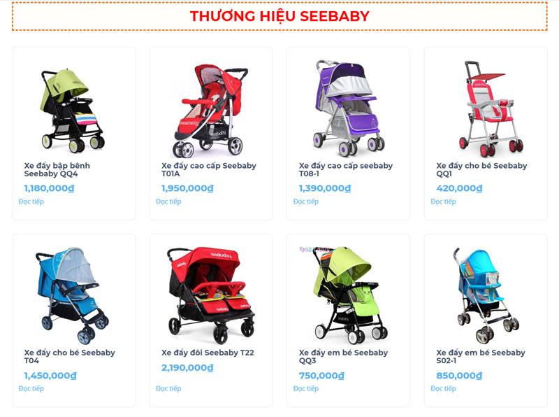 xe-day-em-be-seebaby-xuat-xu-hong-kong