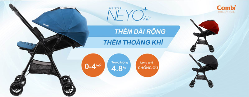 xe-day-thuong-hieu-combi-nhat-ban