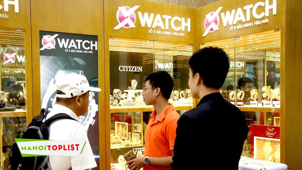 xwatch-hanoitoplist