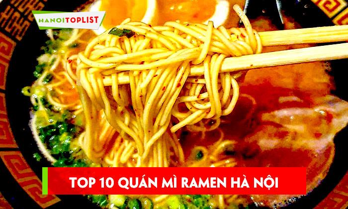10-quan-mi-ramen-ha-noi-dam-huong-vi-xu-hoa-anh-dao