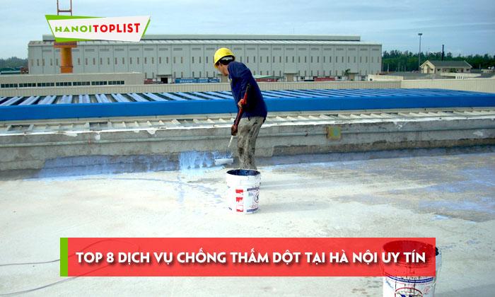 8-dich-vu-chong-tham-dot-tai-ha-noi-uy-tin-chat-luong