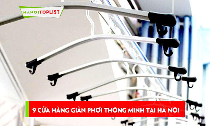 9-cua-hang-gian-phoi-thong-minh-tai-ha-noi