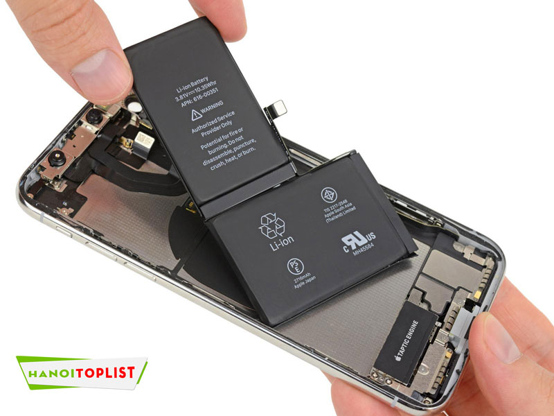 Apple--Services--sua-dien-thoai-iphone