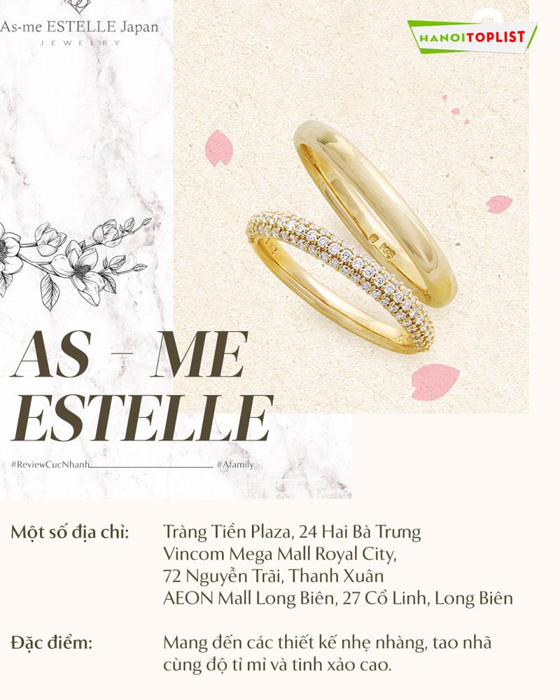 As-me-Estelle-nhan-cuoi-hanoitoplist