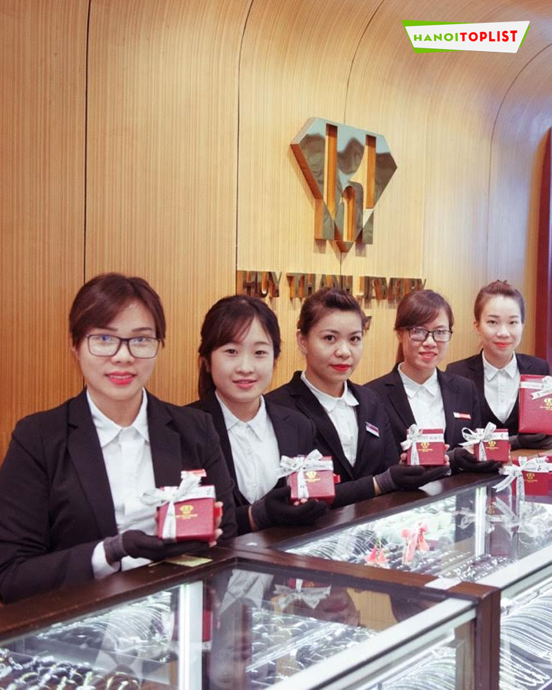 Huy-Thanh-Jewelry-nhan-cuoi-dẹp-ha-noi-hanoitoplist
