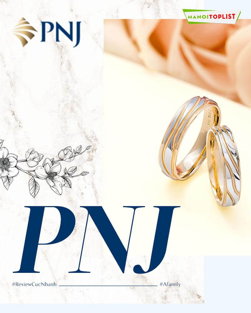 JNG-nhan-cuoi-dẹp-ha-noi-hanoitoplist