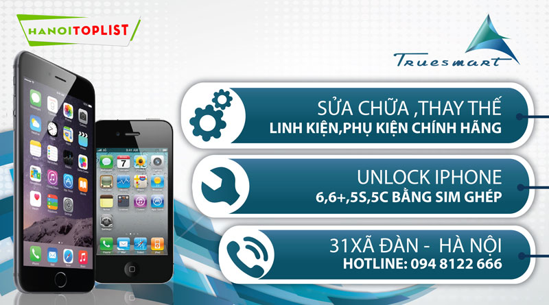 Truesmart-sua-dien-thoai-iphone1