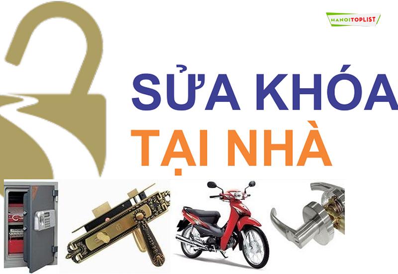 bac-nam-sua-khoa-tai-nha-ha-noi-hanoitoplist
