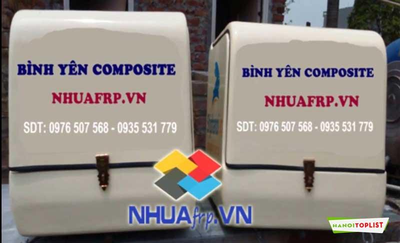 ban-thung-cho-hang-composite-ha-noi-binh-yen-nhuafrp-hanoitoplist