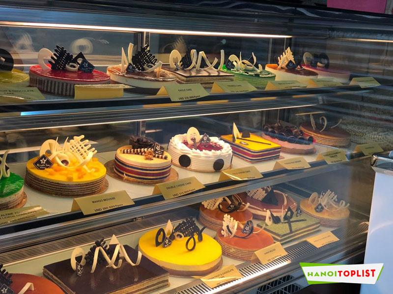 banh-sinh-nhat-ha-noi-nguyen-son-bakery