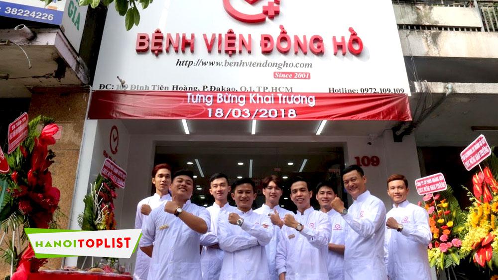 benh-vien-dong-ho