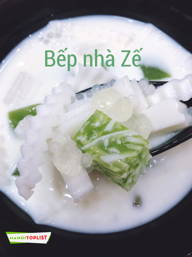 bep-nha-dze-dua-dam-hanoitoplist1