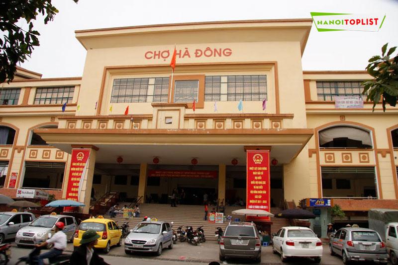 cho-ha-dong