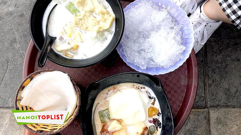 choe-che-thai-sau-lien-hanoitoplist