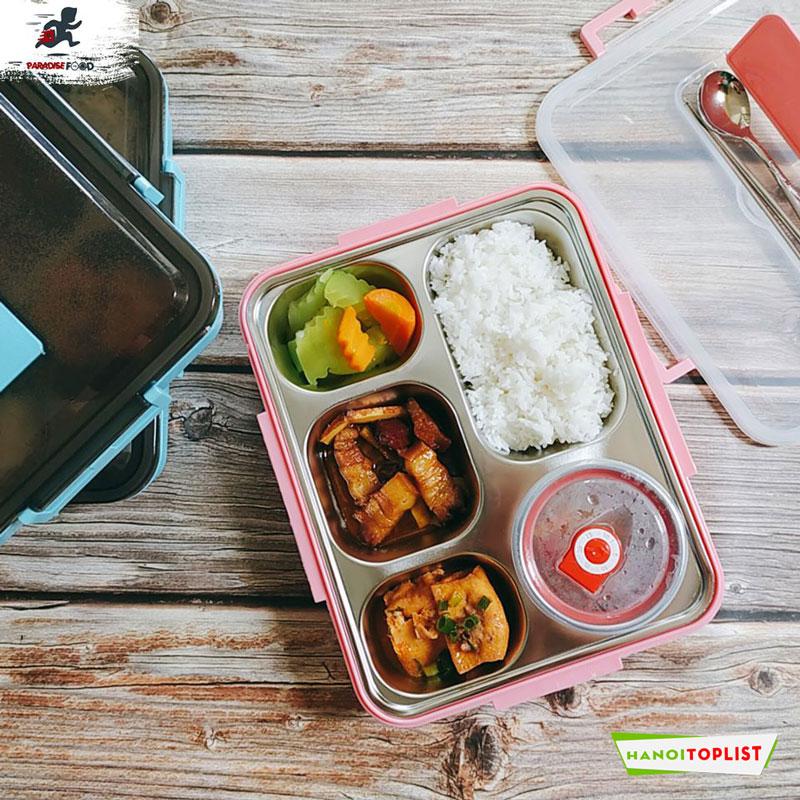 com-van-phong-tai-ha-noi-paradise-food