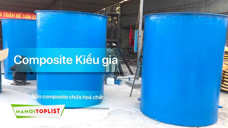 composite-kieu-gia