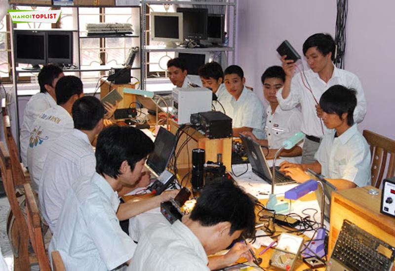 cong-thanh-mobile-hoc-sua-chua-dien-thoai-tai-ha-noi-hanoitoplist