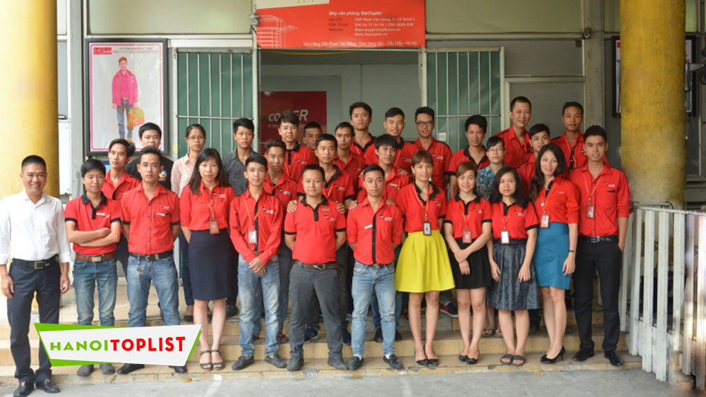 cong-ty-at-viet-nam