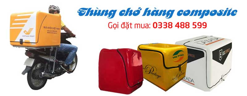 cong-ty-bon-composite-dot-com-phan-phoi-thung-cho-hang-hanoitoplist