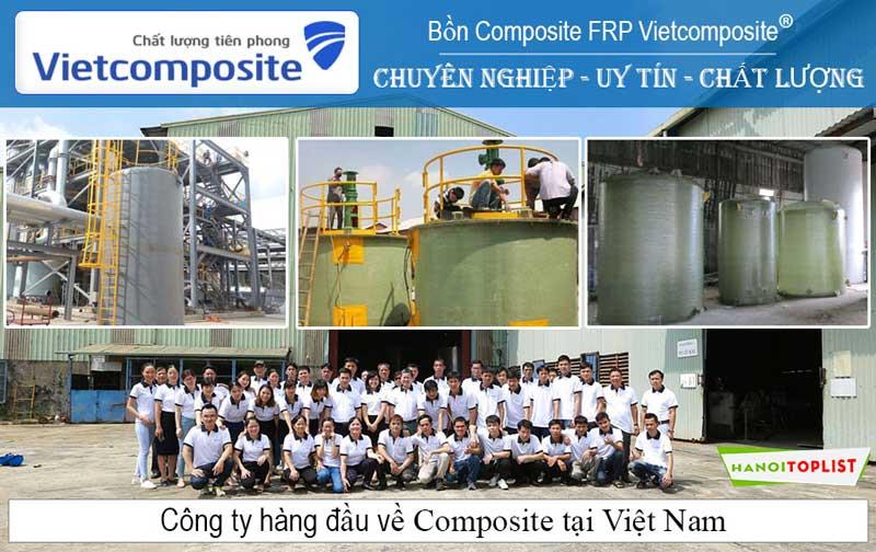 cong-ty-viet-composite-hanoitoplist