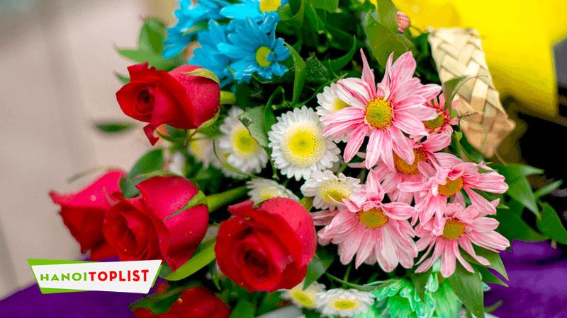cua-hang-hoa-tuoi-sunny-flowers