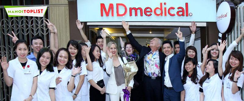 dia-chi-nan-mun-o-ha-noi-md-medical