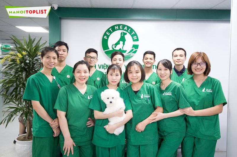dich-vu-cat-tia-long-cho-tai-ha-noi-pet-health
