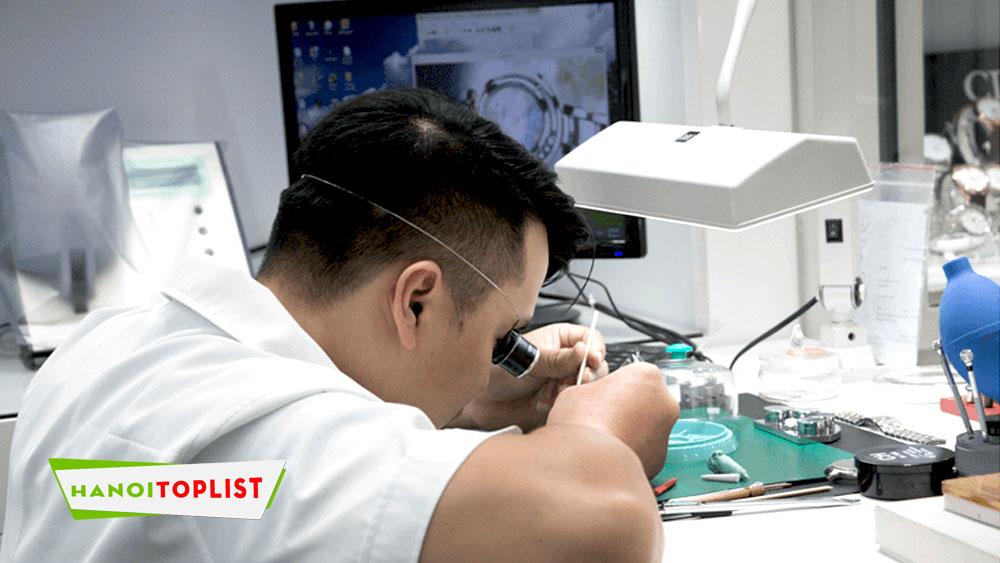 donghochinhhang-com