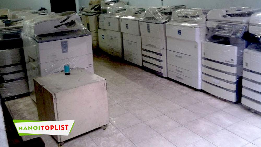 fpc-cong-ty-ban-may-photocopy-tai-ha-noi