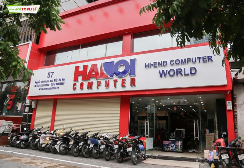 ha-noi-computer-hanoitoplist