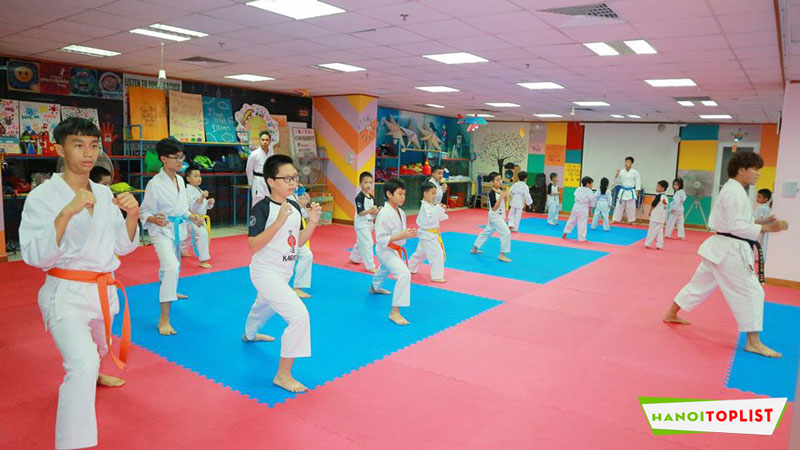 happy-face-karate-ha-dong-hanoitoplist