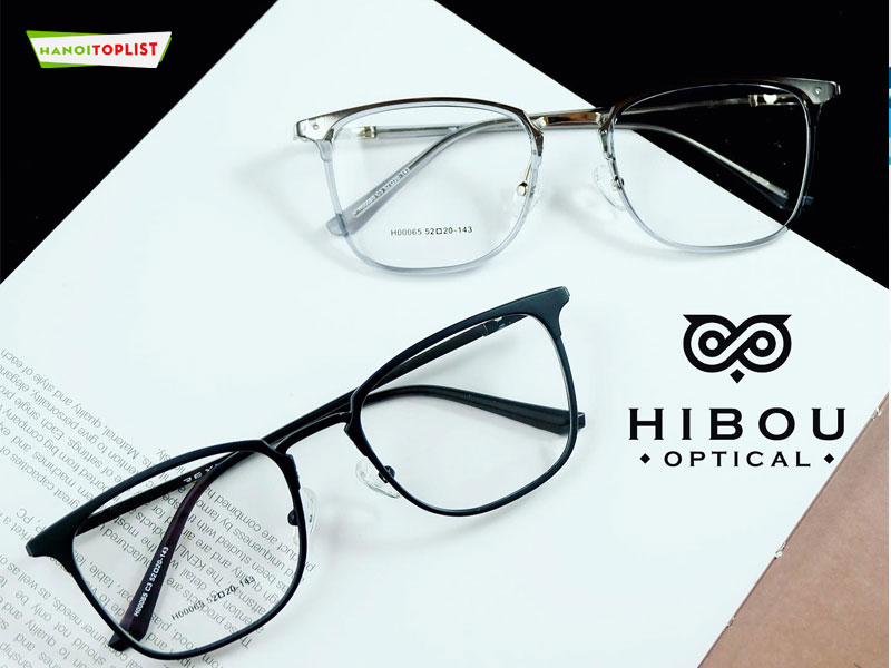 hibou-optical-gong-kinh-can-gia-re-ha-noi-hanoitoplist