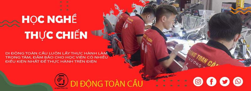 hoc-nghe-sua-dien-thoai-tai-di-dong-toan-cau