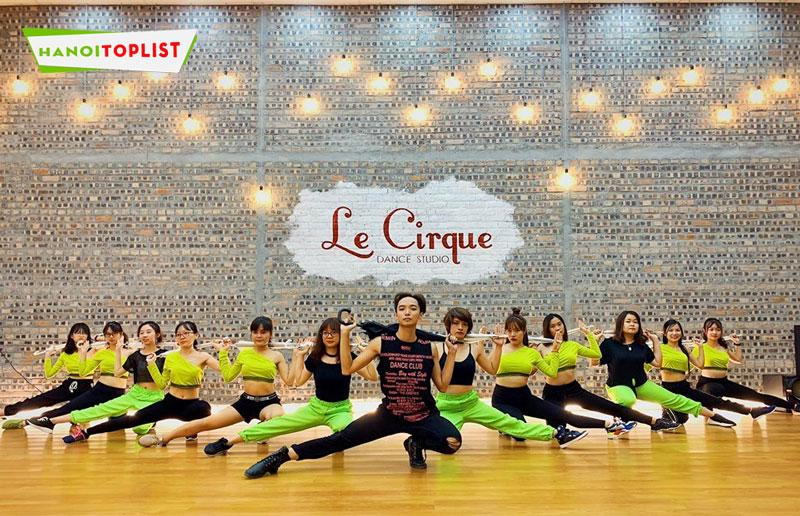 hoc-nhay-dance-o-ha-noi-le-cirque-dance-studio