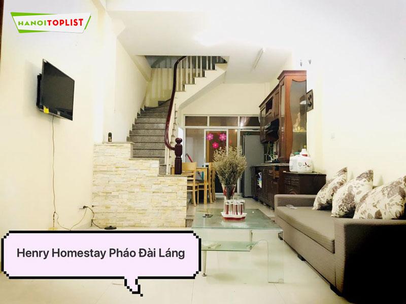homestay-ha-noi-cho-sinh-vien-henry-homestay