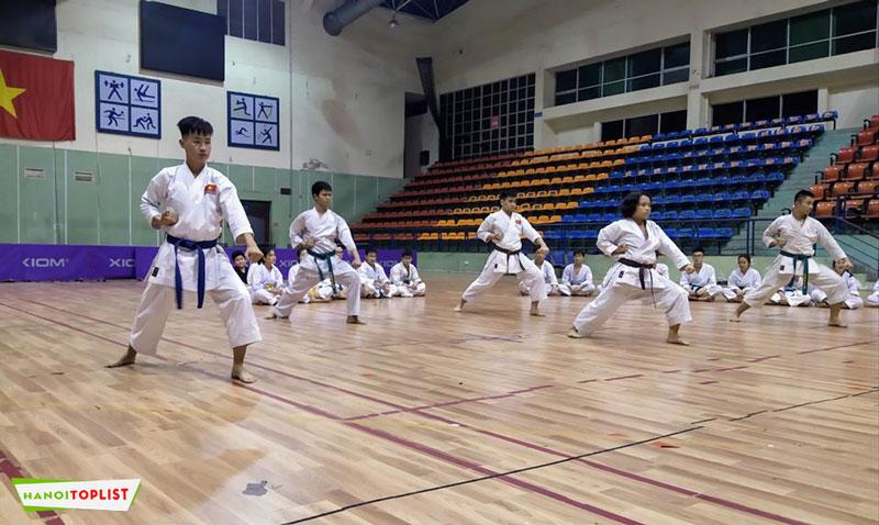karatedo-bach-khoa-hanoitoplist