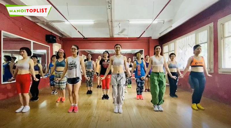 lamita-dance-fitness-hanoitoplist
