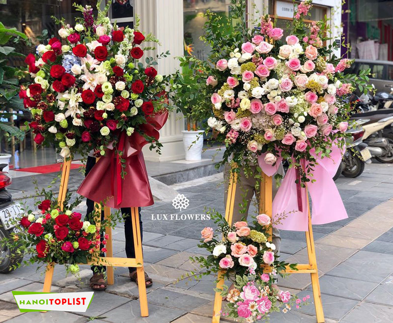 lux-flowers-hanoitoplist