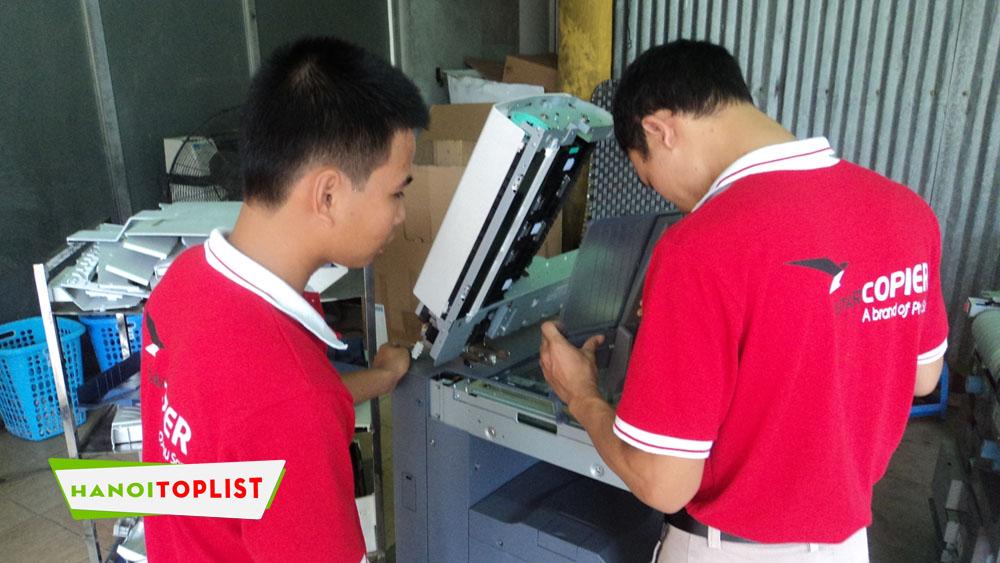 may-photocopy-phu-son