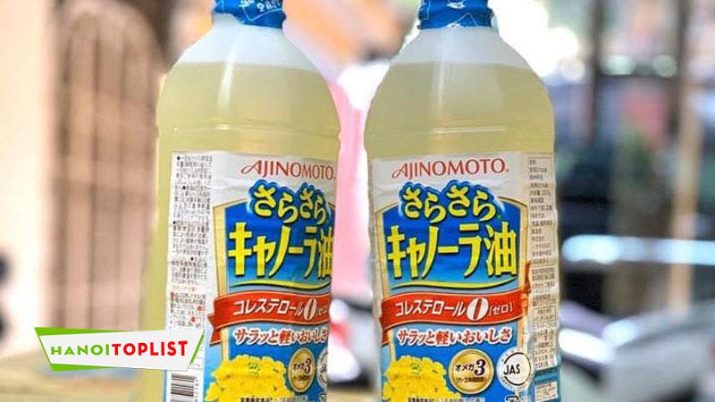 misuzu-shop-hanoitoplist