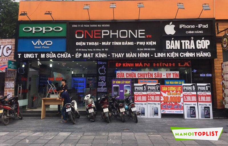 onephone-hanoitoplist
