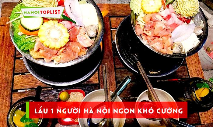san-lung-quan-lau-1-nguoi-ha-noi-ngon-kho-cuong