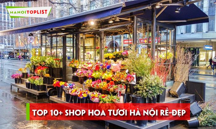 shop-cua-hang-hoa-tuoi-ha-noi